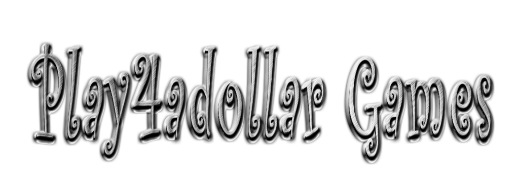 play4adollar-logo-idea-25-1024x376